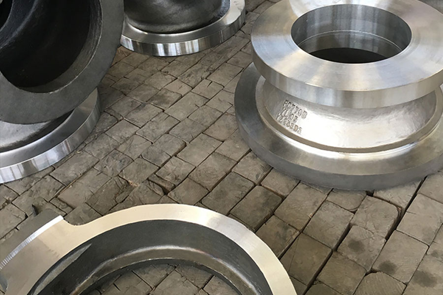 What-methods-will-the-steel-casting-factory-use-when-inspecting-the-quality-1