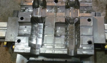 57 industry terms in the mold industry