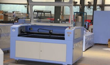 Common faults in the use of laser cutting machine