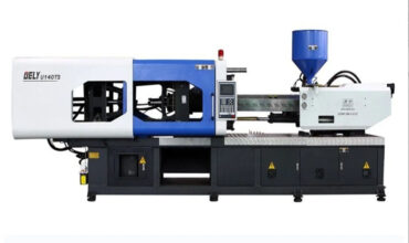 Pollution is the primary culprit for the failure of the injection molding machine hydraulic system!