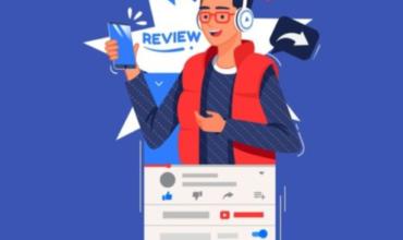 app store ranking service