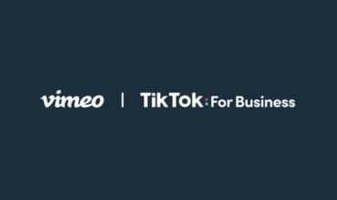 guaranteed keyword ranking service