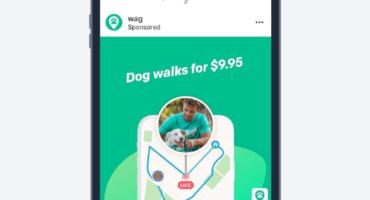 buy installs for app