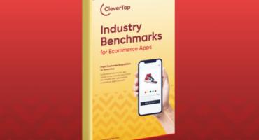 buy app store ratings